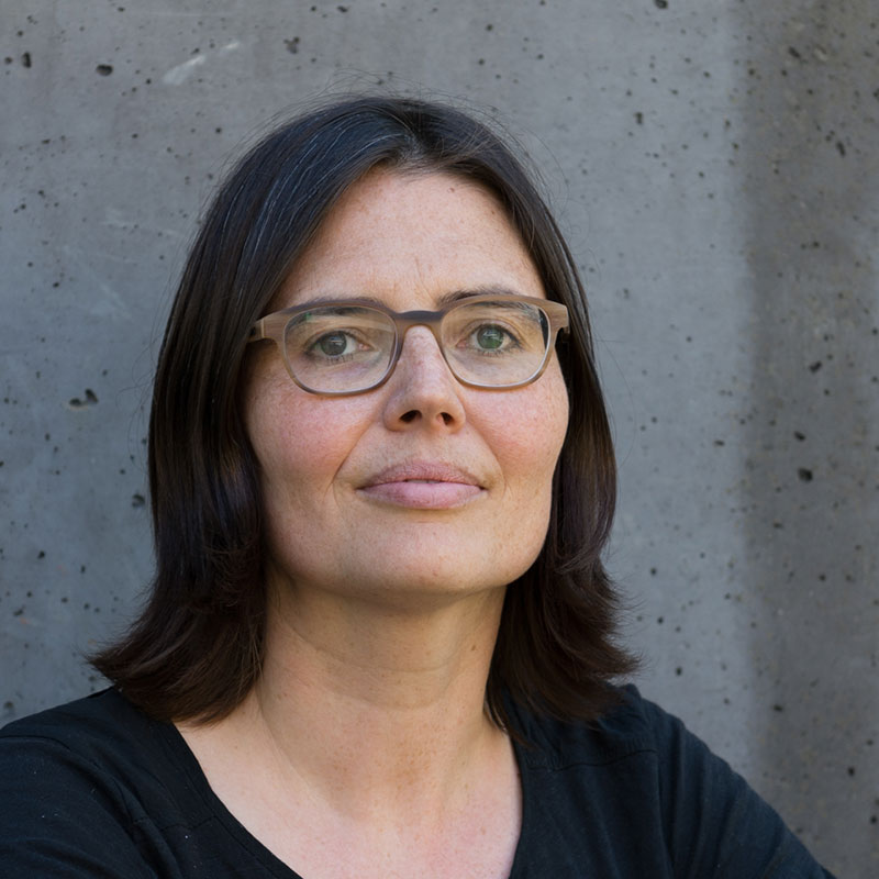 Katharina Ruhland
