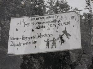 High Quality Zu Ehren Des Holocaustüberlebenden Max Mannheimer, Einem Von Vielen  Ehemaligen Dachau Häftlingen, Die Als Zeitzeugen Vor Ort Die Idee Und Arbeit  Des Hauses ...